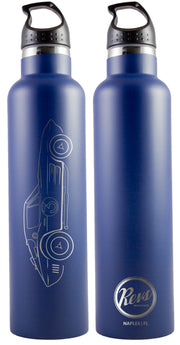 Grand Sport Insulated Stainless Steel Bottle 25 oz.