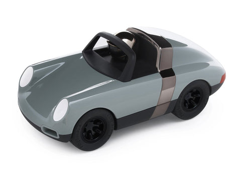Playforever Luft Cars