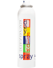 UV Dayglow Color Hair Spray