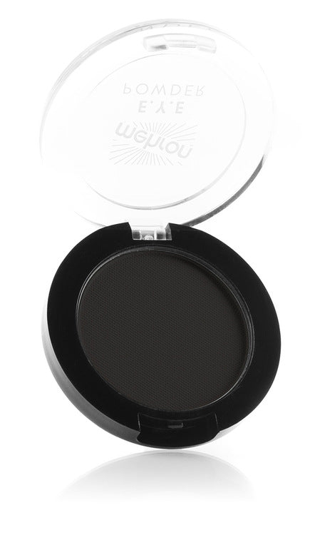 Mehron E.Y.E Powder