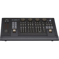 Ion Xe Console with 2048 Outputs