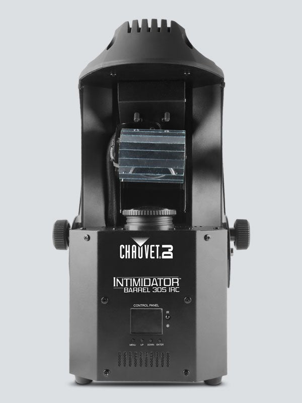 Chauvet DJ Intimidator Barrel 305 IRC
