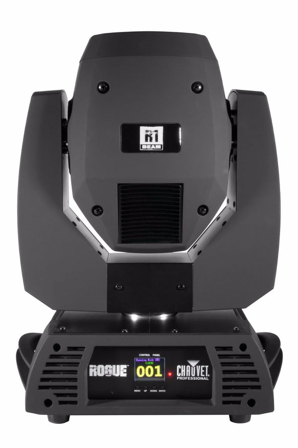 Chauvet Professional Rogue R1 Beam