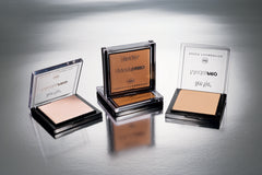 Ben Nye MediaPRO® HD Sheer Foundations