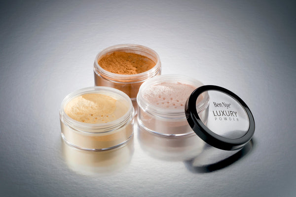 Ben Nye Luxury Powders