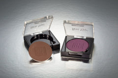 Ben Nye Eye Shadows