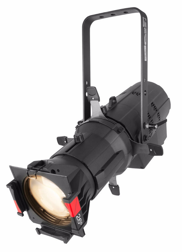 Chauvet Professional Ovation E-260WWIP - Body Only