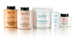 Ben Nye Face Powders