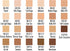 products/HD-Sheer_Foundations.jpg