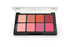 Ben Nye Studio Color Blush Palette - Fashion