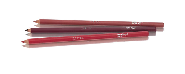 "Ben Nye Classic Lip Colour Pencils 7"" Length"