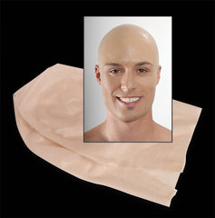 Mehron Latex Based Bald Cap - Carded