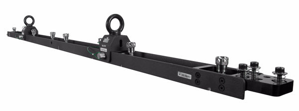 Chauvet Professional X series Rig Bar (200cm)