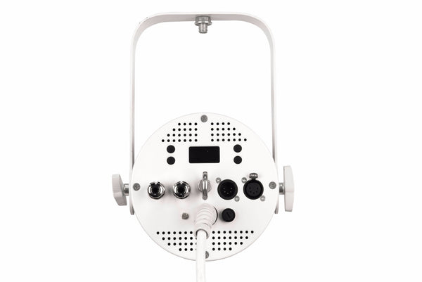 Chauvet Professional Ovation H-105WW - WHITE