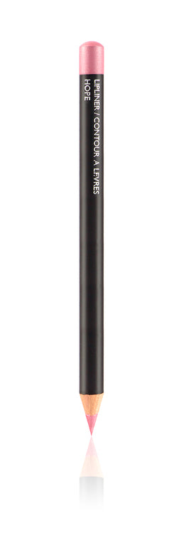 Mehron L.I.P Liner Pencil - Hope