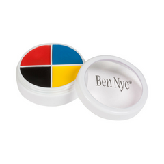 Ben Nye Character Makeup Wheels