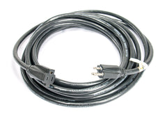 Elite Core SP-12-25 Stage Power 12 AWG 25'