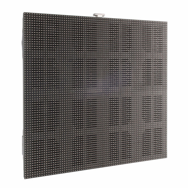 Chauvet Professional PVP X6 IP, SMD LED Video Panel 8-Pack