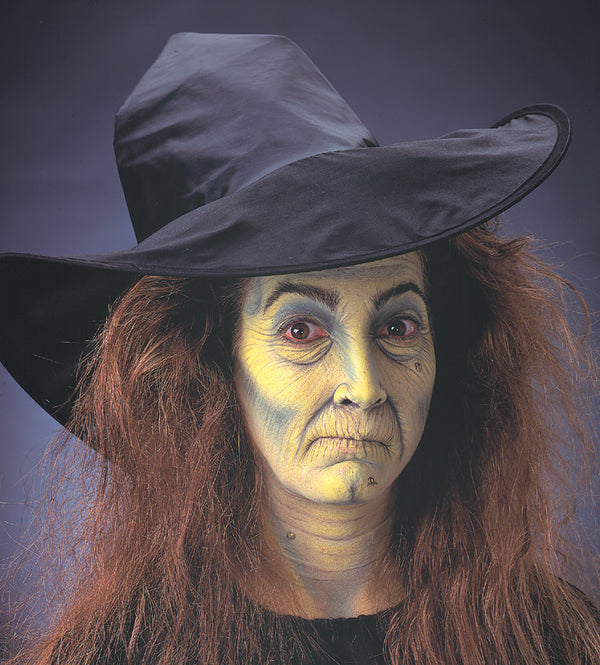 Ben Nye Witch