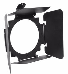 Chauvet Professional COLORdash Par 18 Barn Door