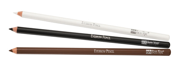 "Ben Nye Eyebrow Pencils 7"" Length"