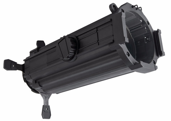 Chauvet Professional ZOOM 15-30 Degree Ovation Ellipsoidal HR Lens Tube