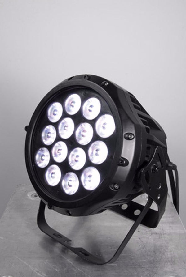 Chauvet Professional COLORado 1-Tri Tour