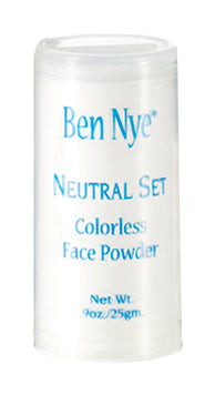 Ben Nye Mini Face Powders