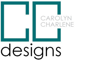 Shop CC Designs