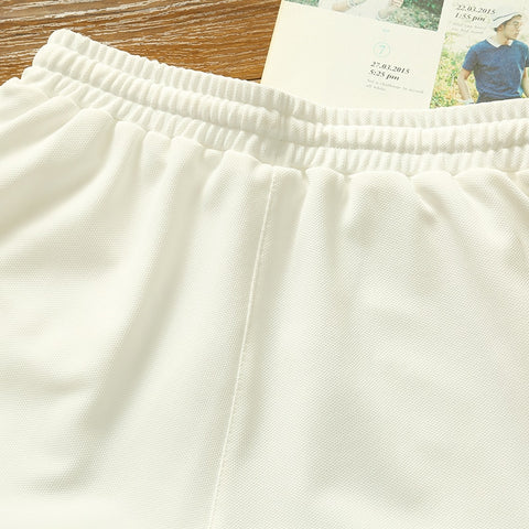 Men's Breathable Summer Shorts