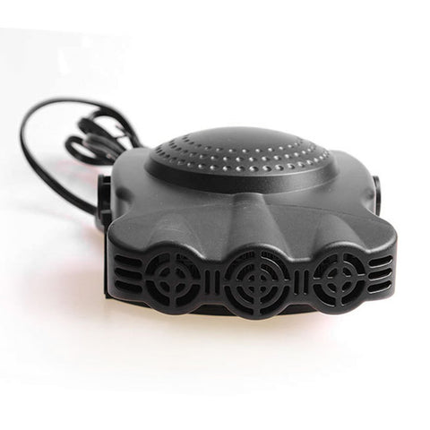 Image of The Best Portable Car Heater