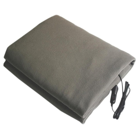 PROMO - 1 Heated Car Blanket