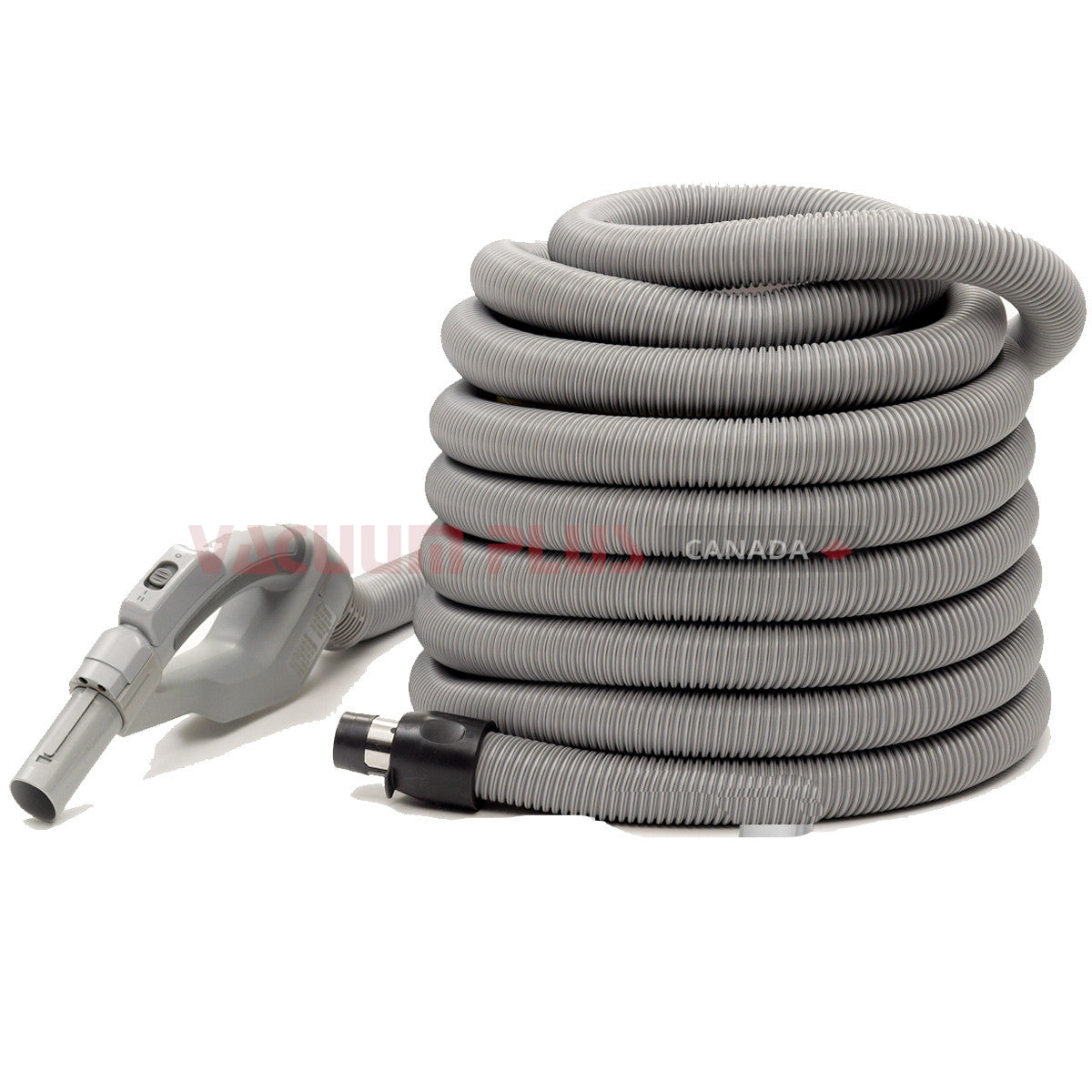 Buy Beam Ultra Sumo Style Electric Hose 110 24v Vacuum