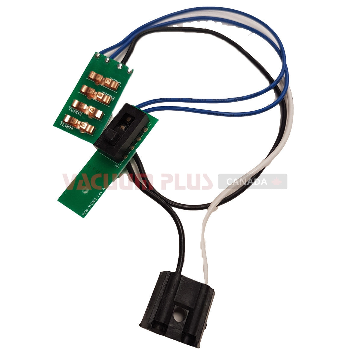 BEAM Electrolux Wire Harness TC 170522 Vacuum Plus Canada?v=1478109993 buy electrolux from vacuum plus canada vacuum plus canada  at couponss.co