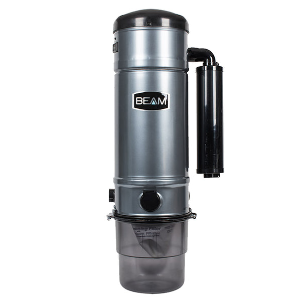 Buy Beam Serenity 375d Central Vacuum Vacuum Plus Canada