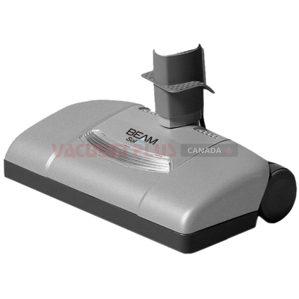 Buy Beam Solaire Powerhead Vacuum Plus Canada Vacuum