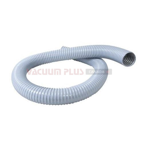Buy Flex Hose 2 Inch Diameter Sold By The Foot Vacuum