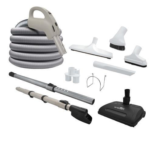Vacuum Plus Canada Buy Vacuums Parts And Cleaning Supplies