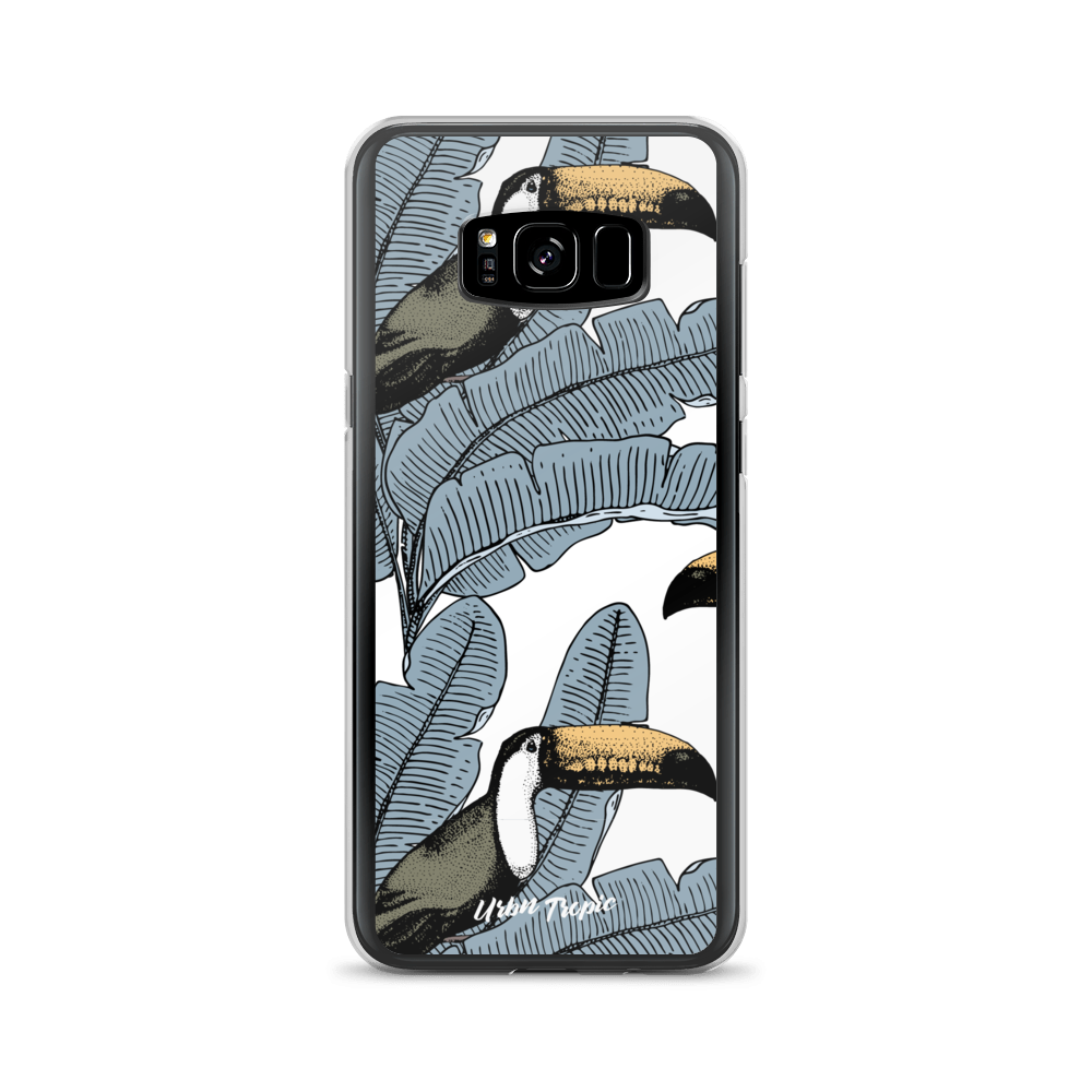 Toucan Dreaming Samsung Case