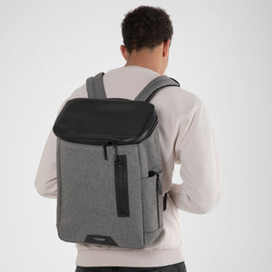 Go Higher Backpack