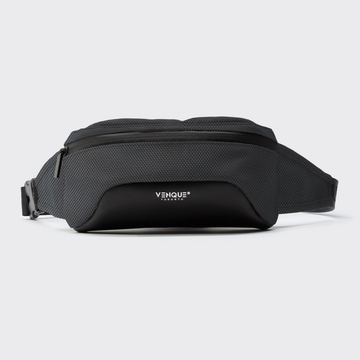 Scope Fanny Pack