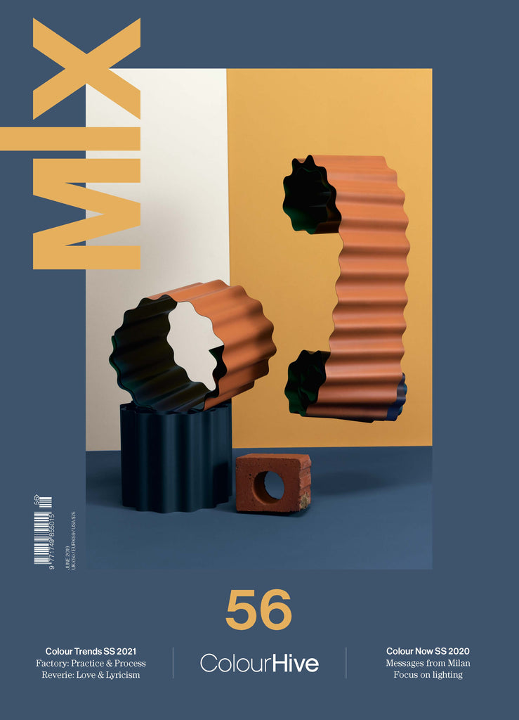 Issue 56 | SS 2021 Part One