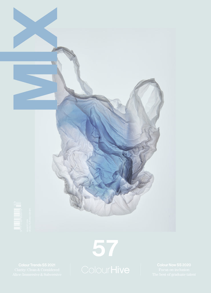 Issue 57 | SS 2021 Part Two