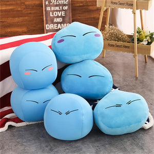 Tensei shitara Slime Plush Doll 40cm - The Night