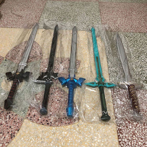 80cm sword art online - The Night