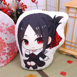 Anime Kaguya-sama: Love Is War  Plush Doll Pillow Birthday Gift - The Night