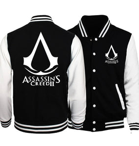 Sword Art Online Fashion jacket - The Night