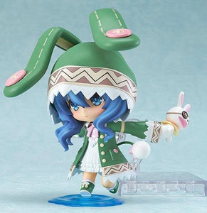 "10cm "" Date A Live Yoshino Juguetes - The Night"