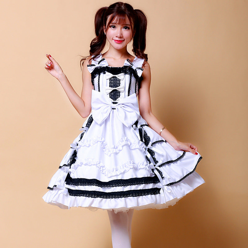 Love Live Cosplay Costume Cosplay Hintai - The Night