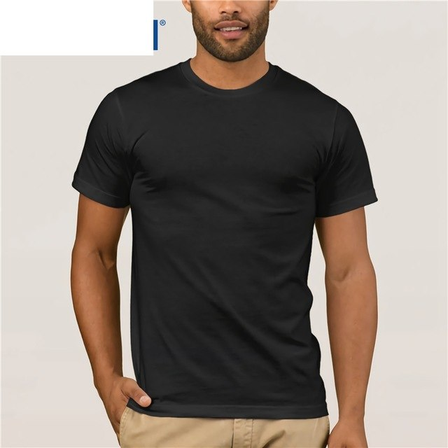 One Punch Man T-Shirts Fashion Fitness - The Night
